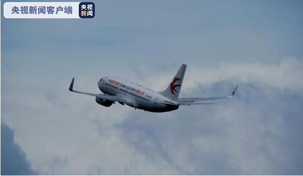 云南3月起正式恢复这5条国际航线
