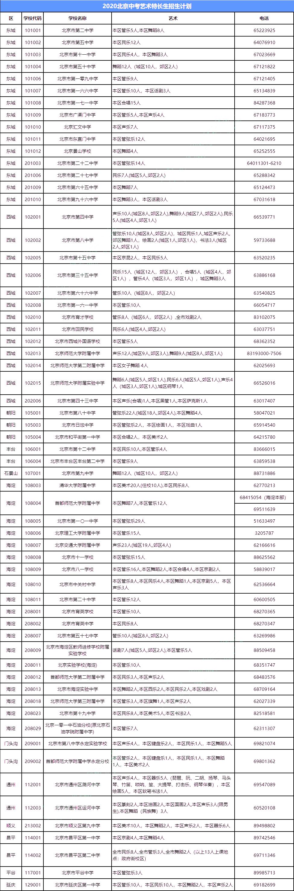 沐鸣平台总代-首页【1.1.4】