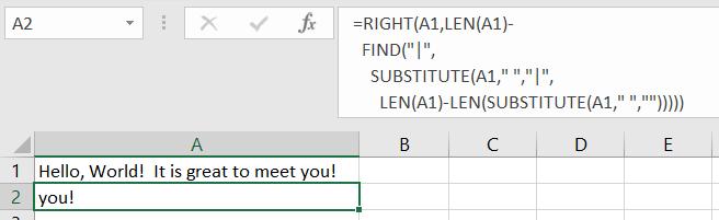 炸裂!微软重磅推出混合现实平台 Mesh、基于 Excel 的低代码语言 Power Fx,Ignite 2021 太精彩!