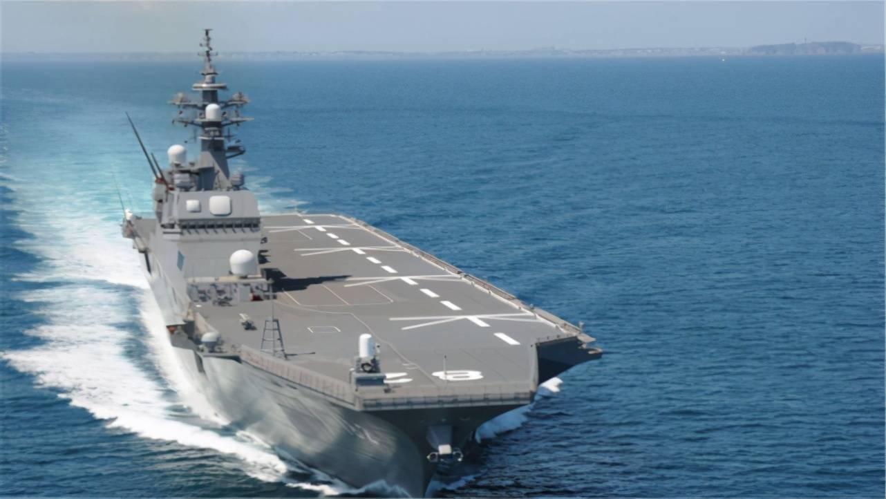 255afedbf8934514a7e56b392f0a4a48 - 军事实力大幅提升各国要保持日本中国商界终于露出真容