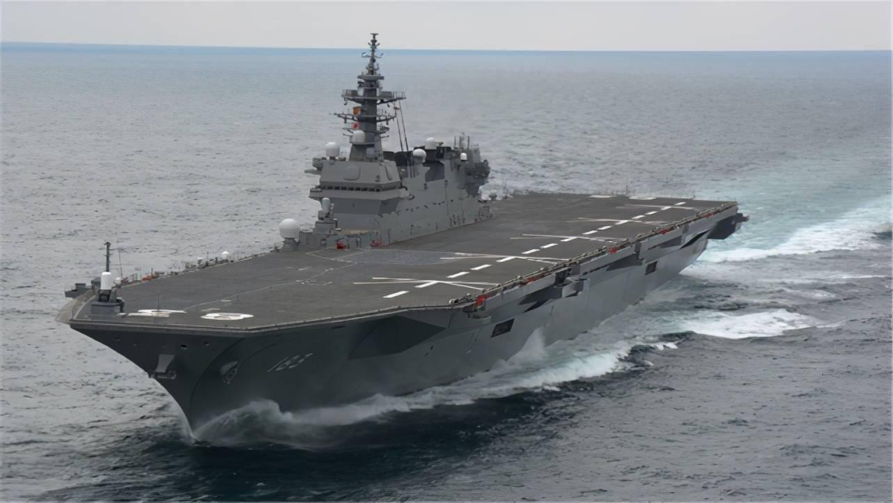 a0cf06ebe41347f4b1cce6c3a98ab1df - 军事实力大幅提升各国要保持日本中国商界终于露出真容