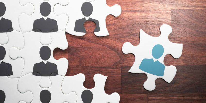 智联招聘:春招市场第二周,超5成求职者表示竞争更激烈