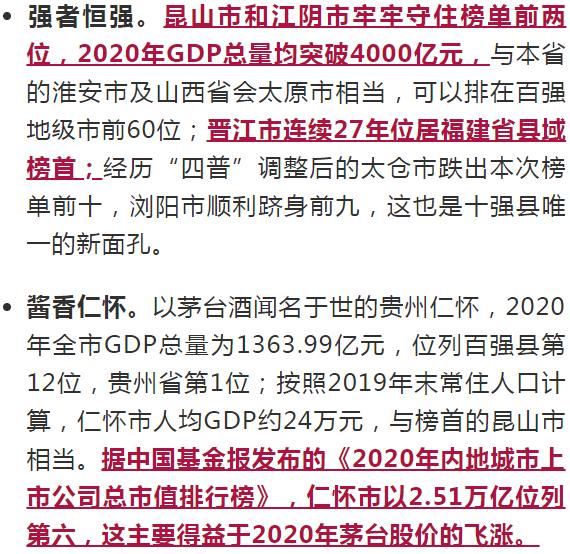 永州2021年各县gdp