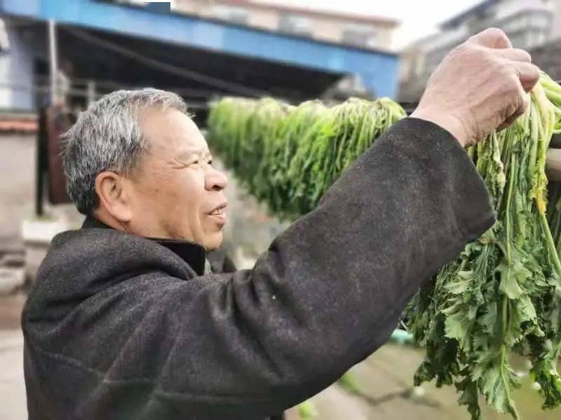 鲜、咸、香!很多宁波人超爱的美味来了…这样做最正宗→