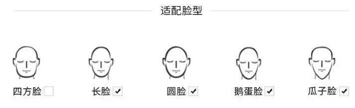 倪妮最新大片曝UWIN电竞光,短发超老练!