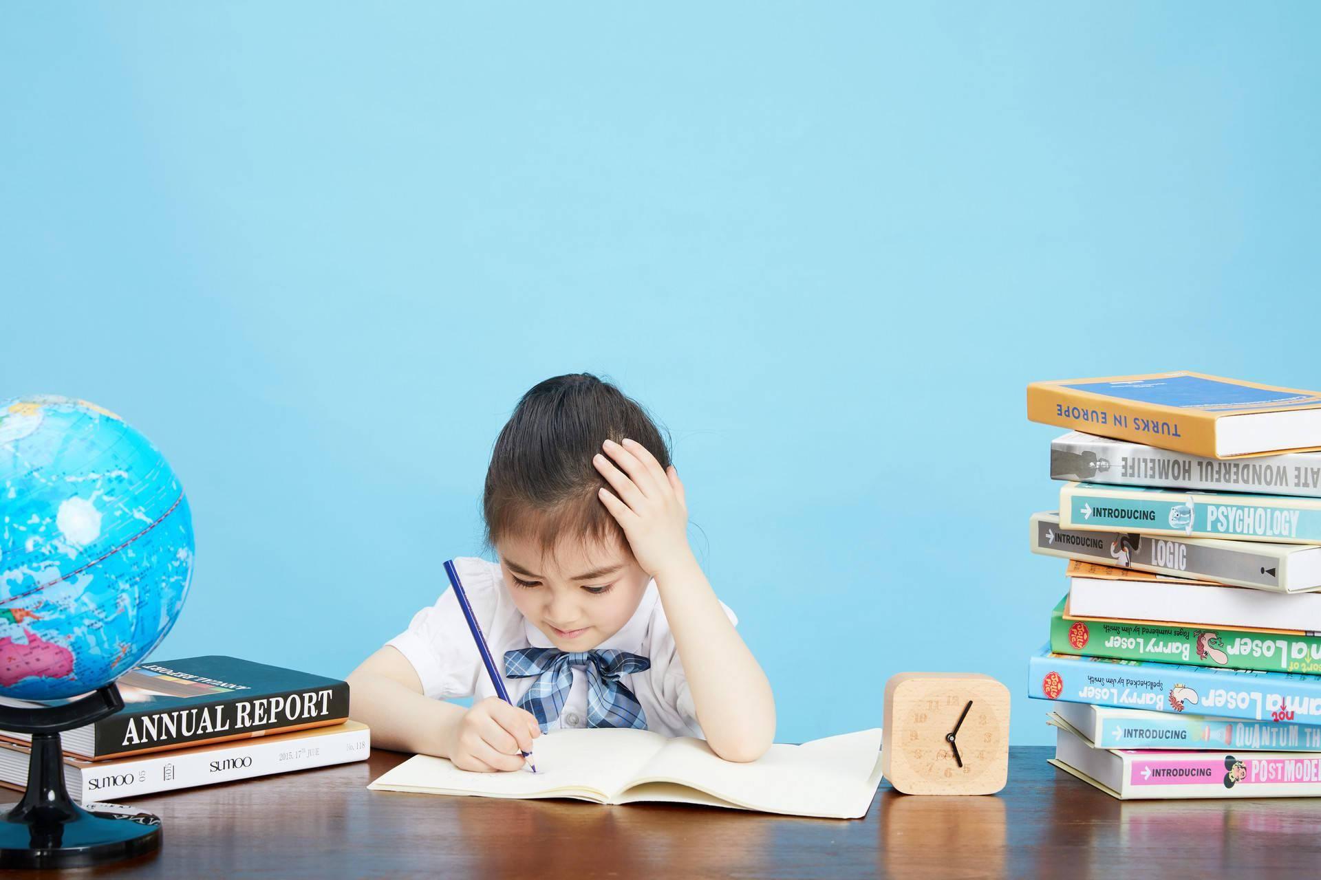 """想提高孩子靈性,家長別忽視他們的""""第二大腦"""",應從小鍛煉"""