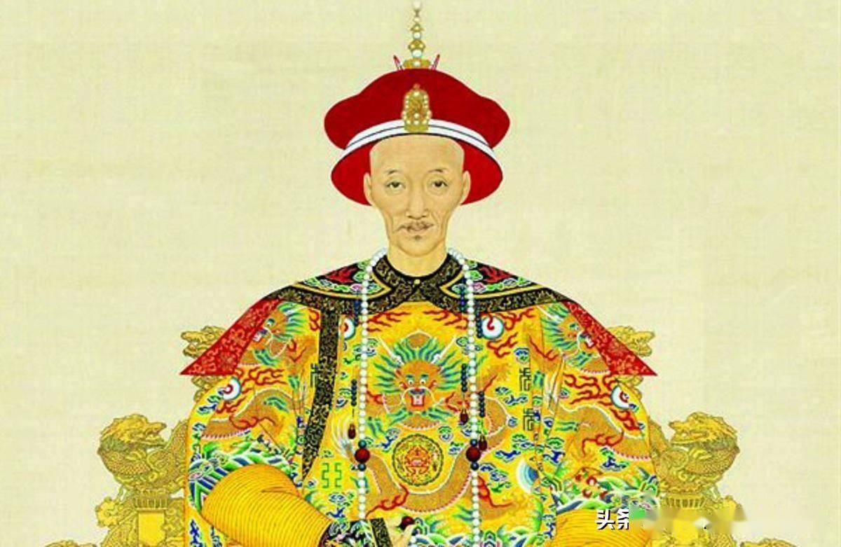 道光皇帝的妃嫔简介 道光皇帝有多少个妃嫔