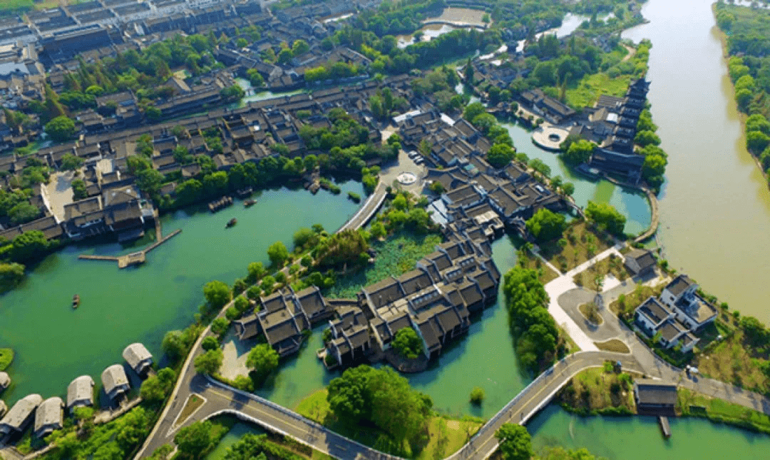 夜场招聘模特江南长兴造船厂市中心上海排行上海英皇国际高端ktv价