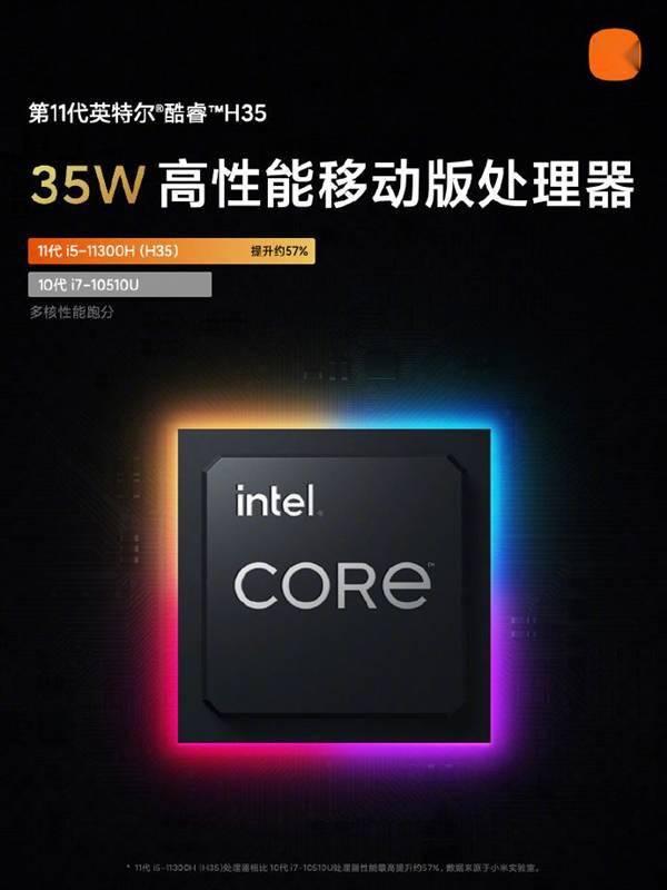 小米笔记本Pro15发布 6000元价位唯一3.5K OLED大师屏的照片 - 6