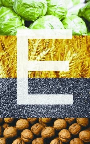 拉菲8平台app-首页【1.1.5】