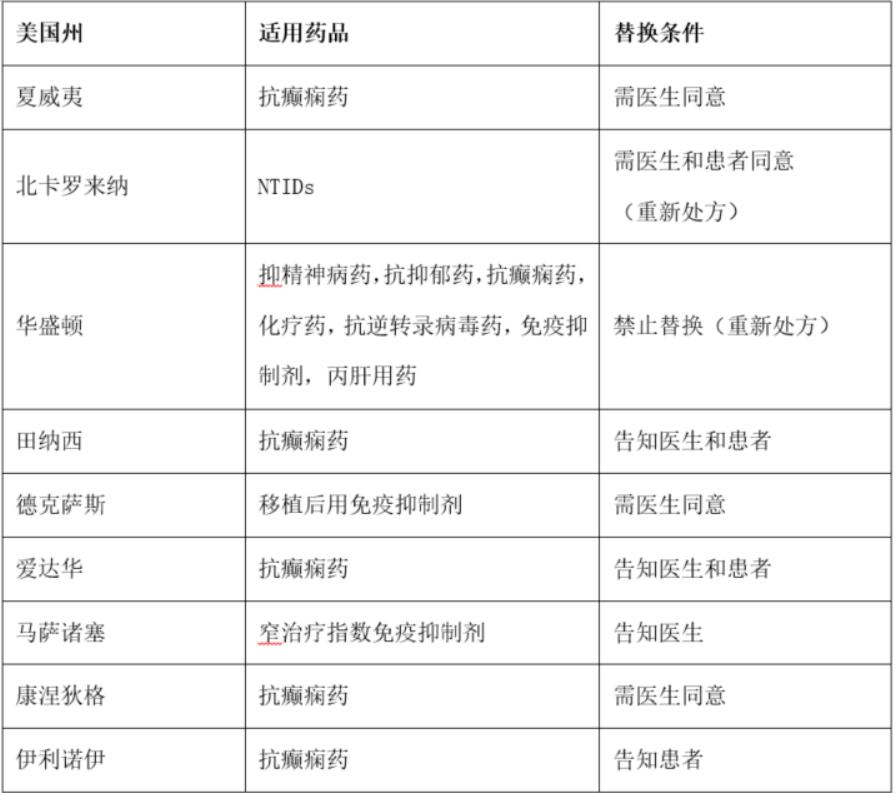 菲娱4官网-首页【1.1.8】