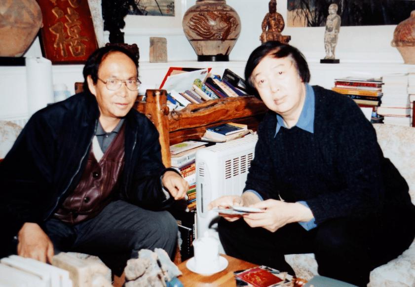 曾历时17年走访中国、蒙古、俄罗斯的蒙古族聚居地