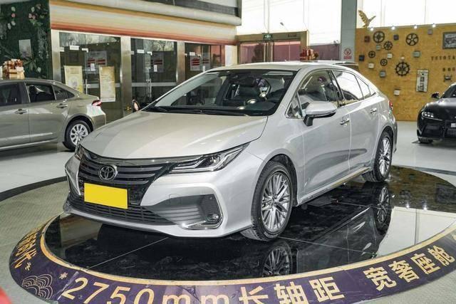 4月新车抢先看,这几款热门车型将在本月内上市,丰田、路虎都有