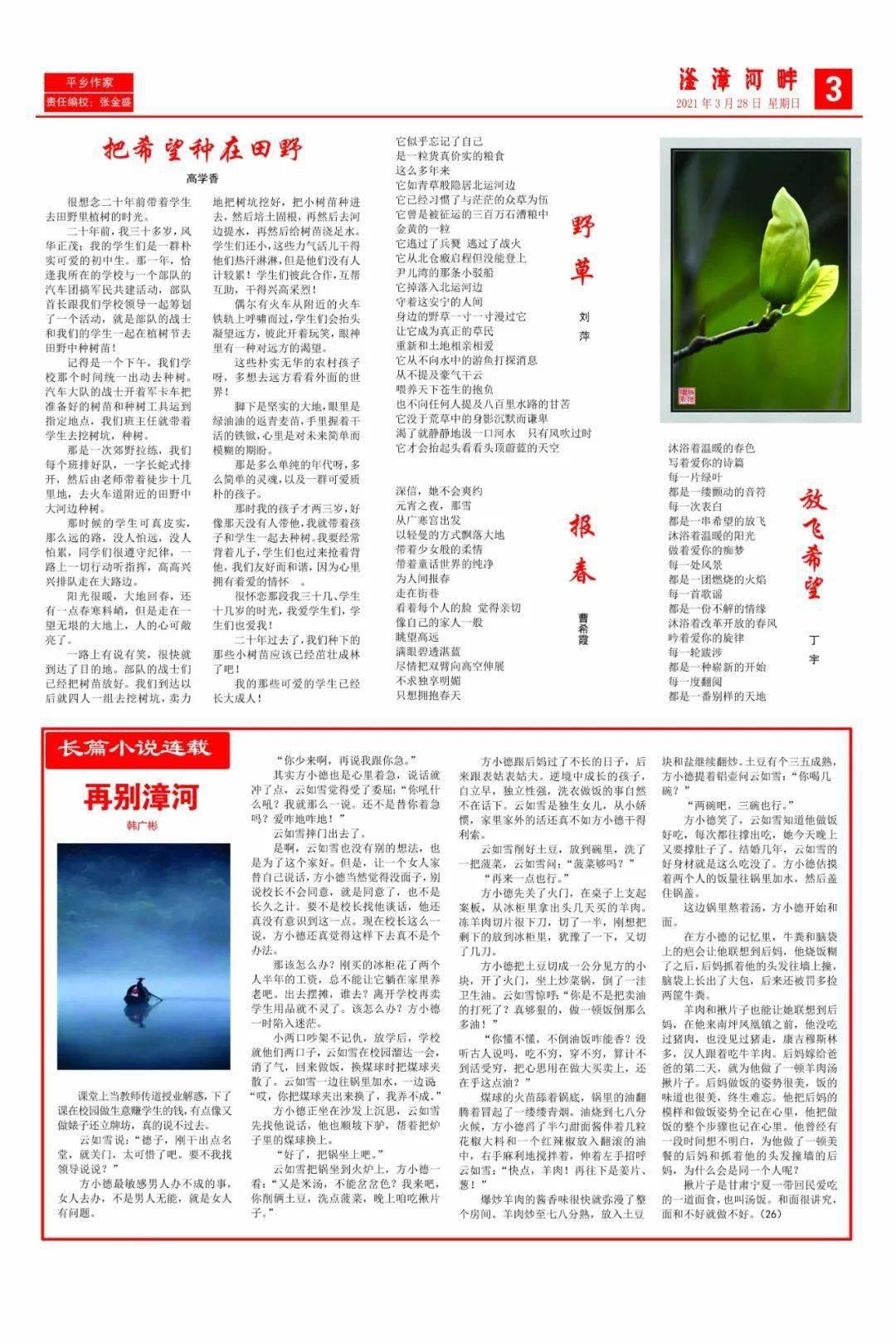 姜可原文在线阅读 姜可原文海棠