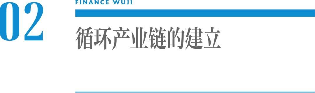 天顺娱乐总代-首页【1.1.1】  第6张