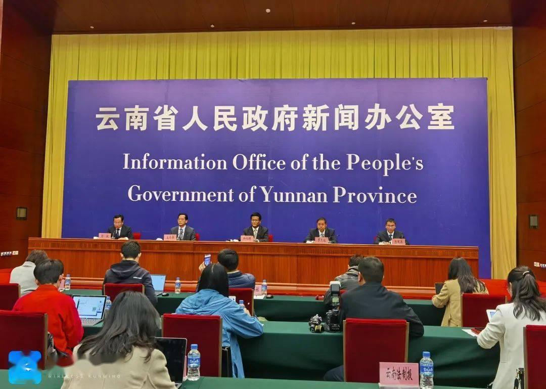 最新情况!云南省累计接种新冠病毒疫苗363.5万剂,疫苗产能还跟得上吗?