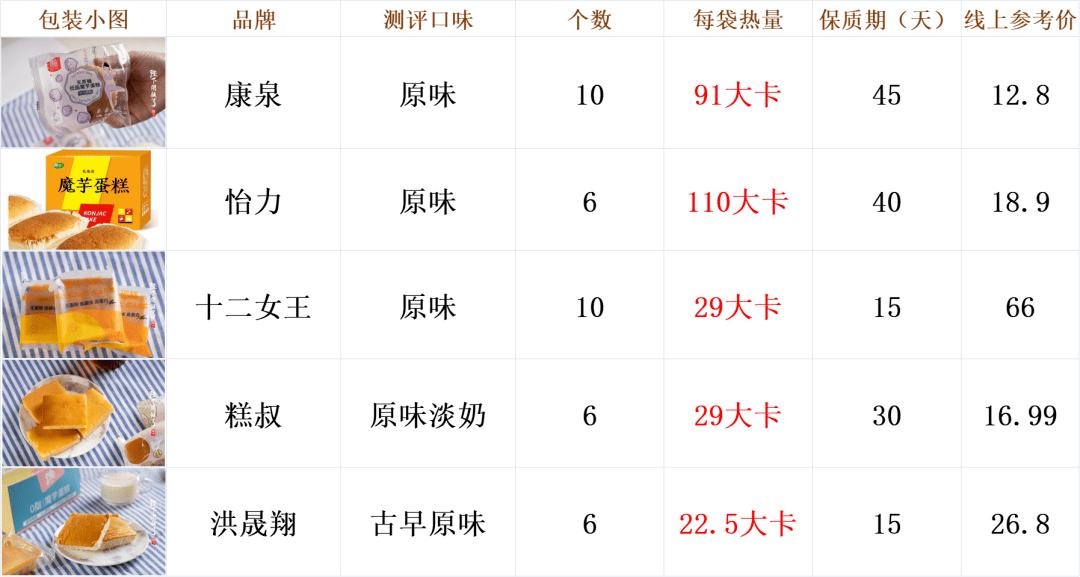 拉菲8app下载-首页【1.1.7】