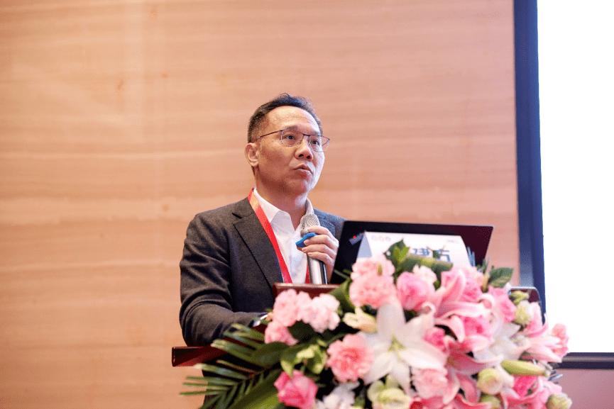 《中国经导管球囊扩张百宝娱乐式瓣膜专家提倡(初稿)