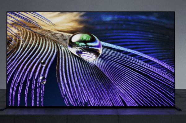 传三星和索尼的电视产品将全面涨价 未来还会更贵?