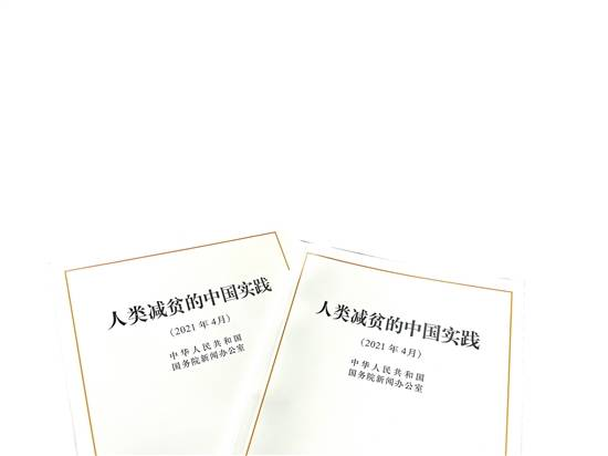 """中国的贫困人口_""""中国经验""""举足轻重!18国嘉宾云集怒江共商""""贫困治理和现"""