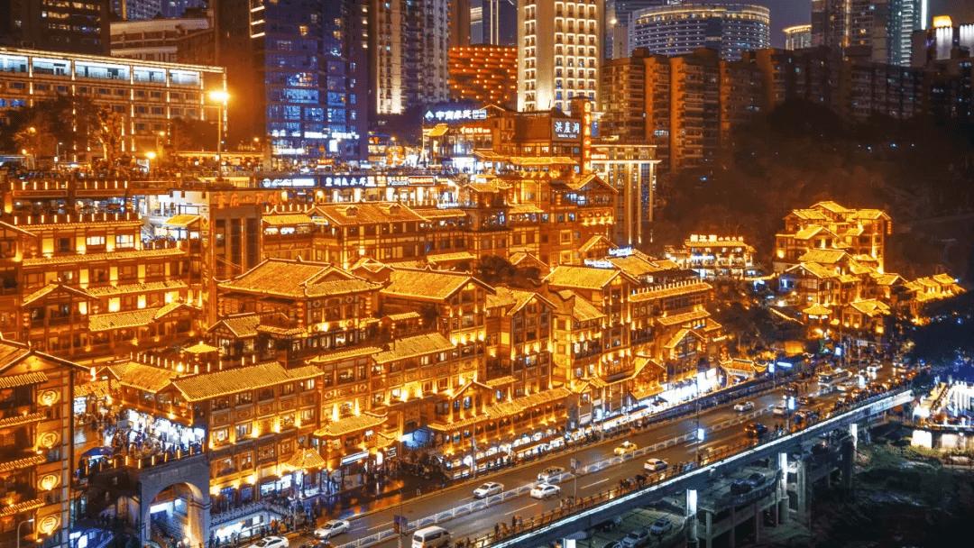 中国最美的5条公路,选择一条春天出发