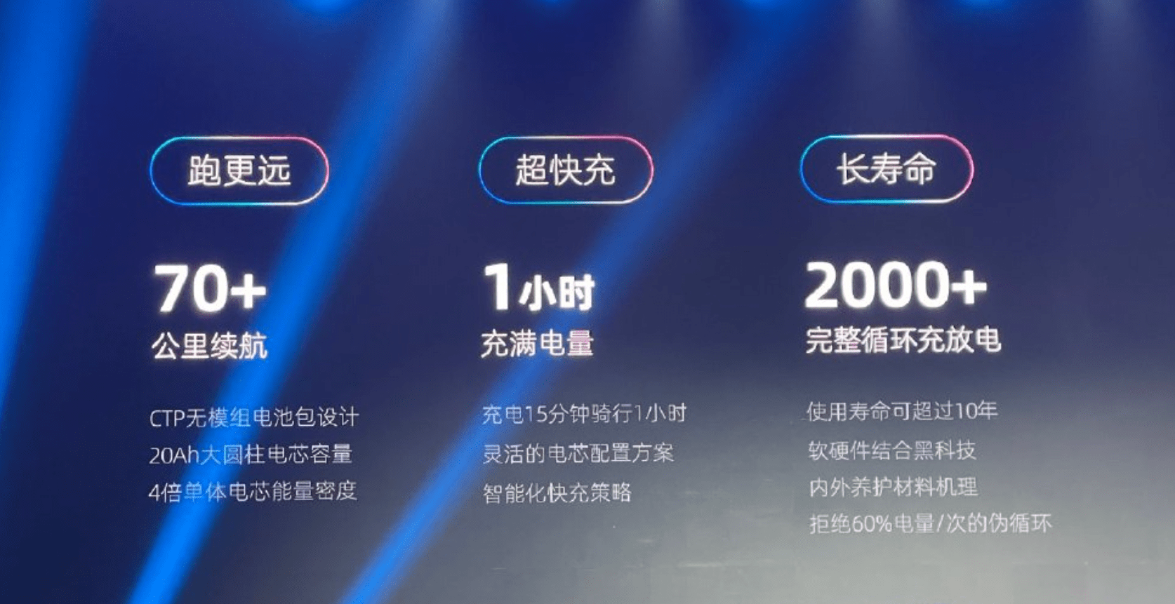 天顺平台开户-首页【1.1.9】  第2张