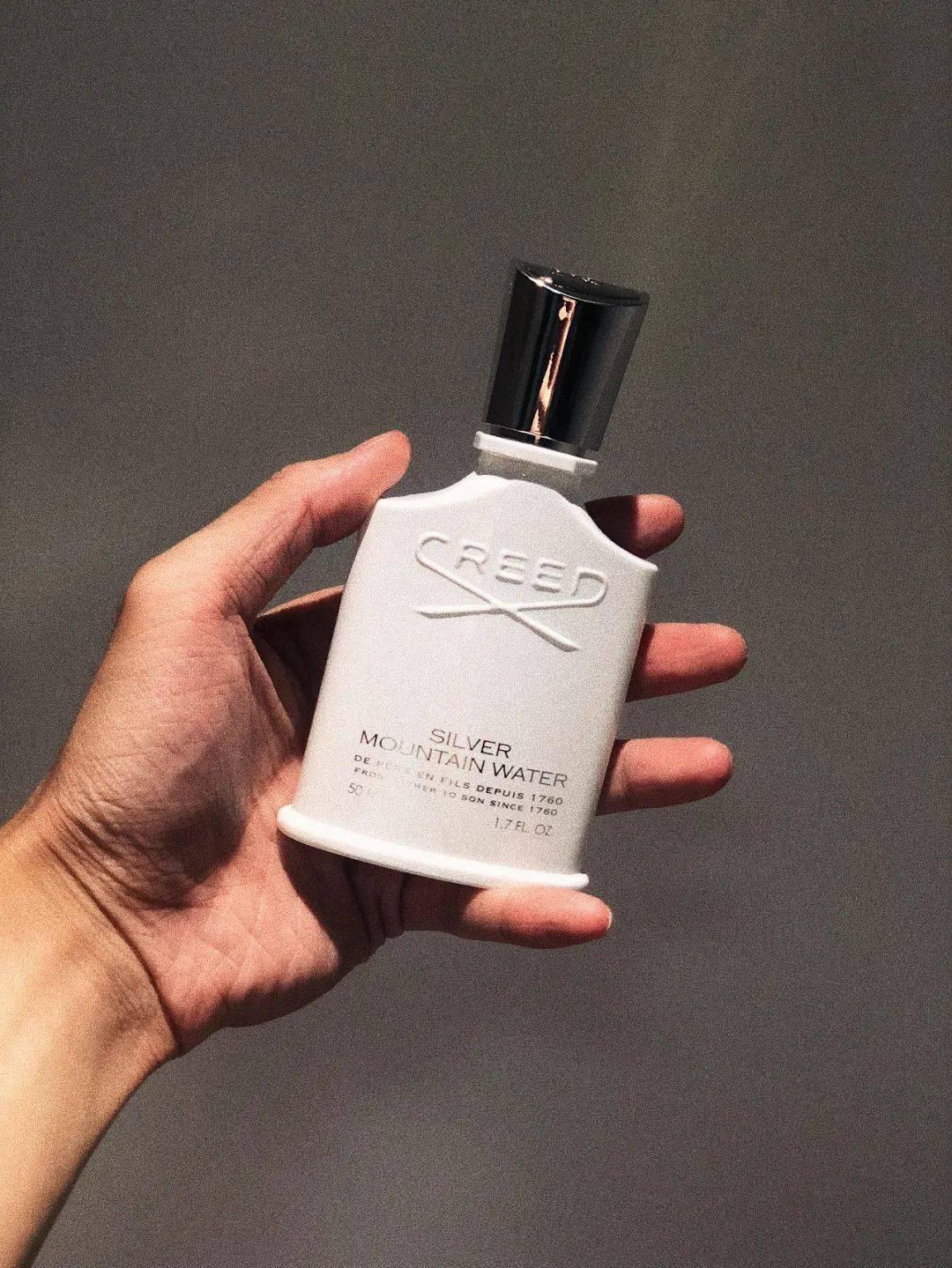 「 香气芬芳当然少不了香水的功劳!|55GARDEN分享 」