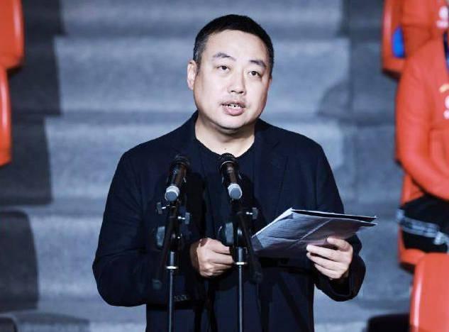 坏消息!日媒透露:乒乓球中国赛将被延期 但刘国梁并未回应此事