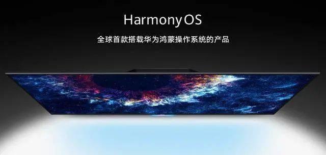 天顺app-首页【1.1.0】  第7张