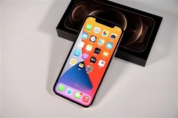 iPhone 12全系遭殃:苹果、高通被诉侵犯5G专利