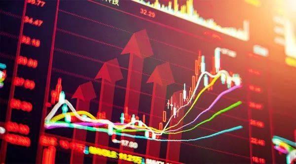 2万亿市值,20年翻了16倍!这类股票已被主力机构盯上!(附名单)