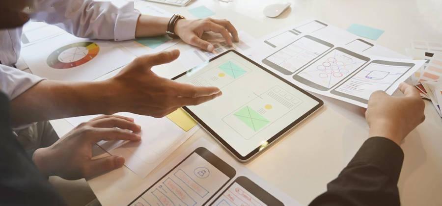 设计体系丨设计体系有什么用?价值与缺陷(三)
