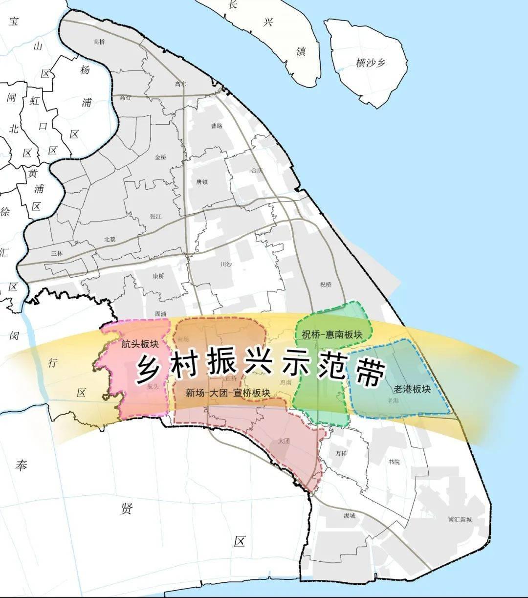 赣榆区乡镇gdp排名_赣榆县有几个乡镇(3)