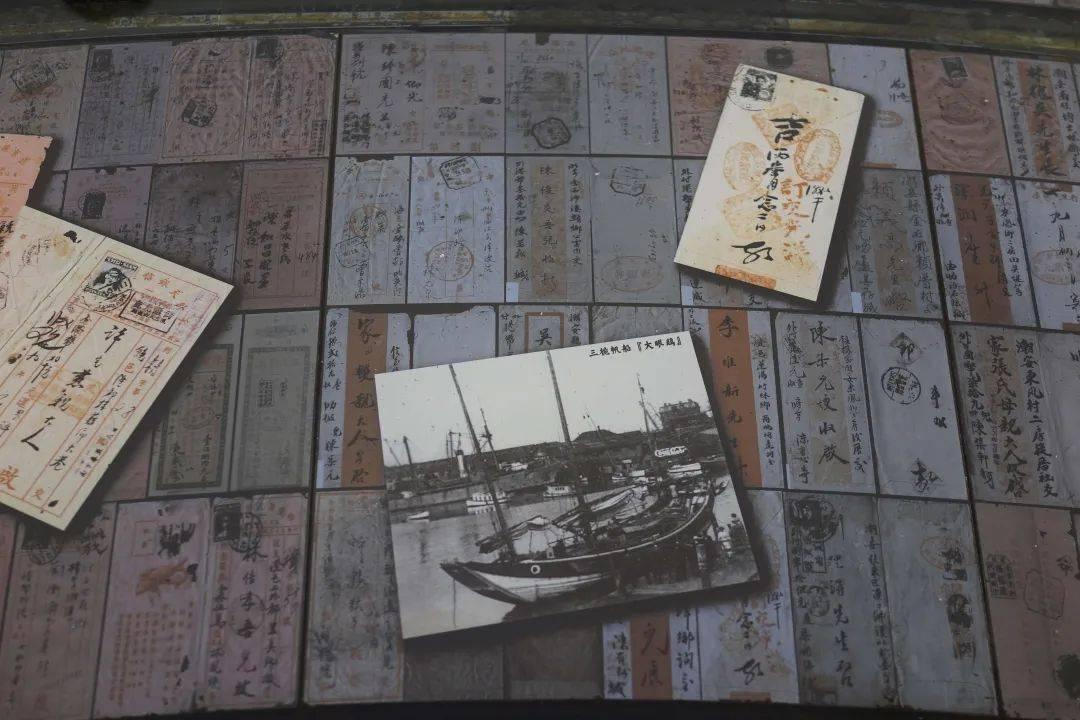 四川侨界党史研学之旅四条线路等你来!