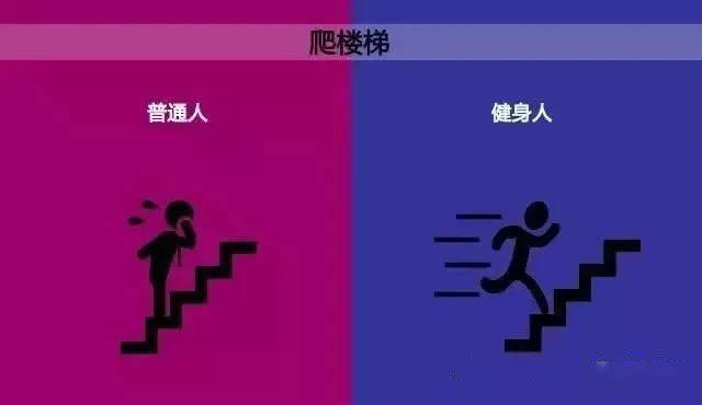 菲娱4平台-首页【1.1.8】