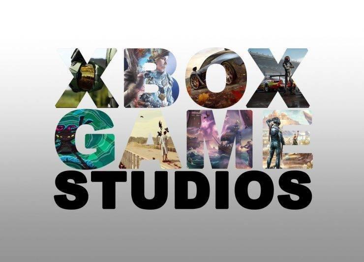 传闻:《星空》、《光环:无限》将亮相Xbox E3