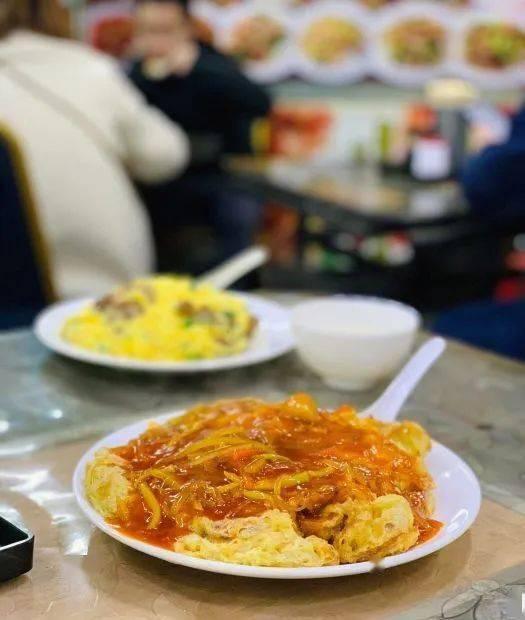 平靓正!「广州隐藏美食地图」出炉!人均15+,吃到你扶墙!