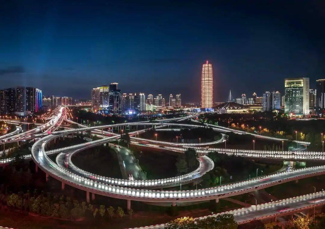 青岛郑州gdp_卓世 悦东城 悦享美好人生,悦见幸福生活