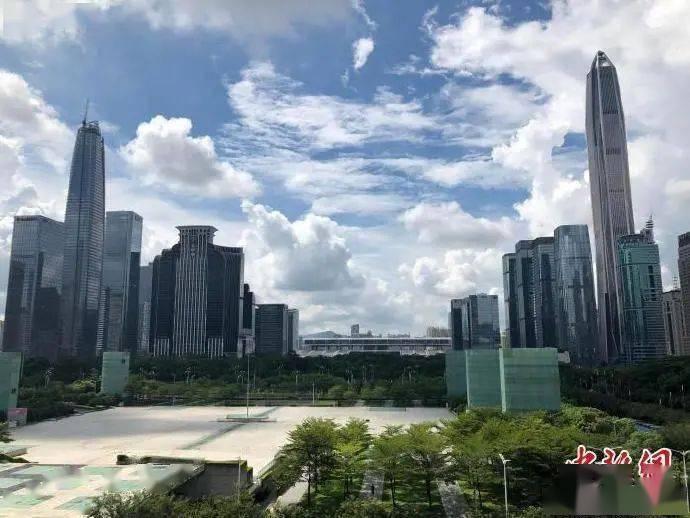 最新广西平南县经济总量_广西平南县大鹏镇图片