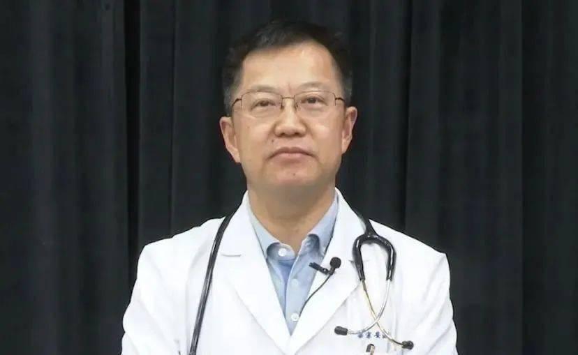 【1017丨防疫】关于新冠疫苗接种,专家发声