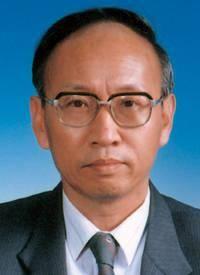中科院院士、我国人造卫星开拓者闵桂荣逝世