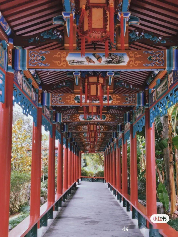 有了这份2021公交地铁指南,福州城区各大景点随便玩!