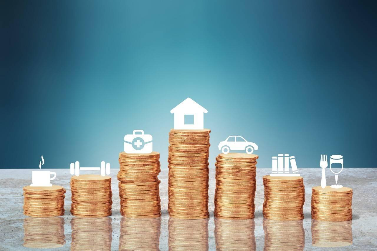 魏迎宁:实现保险普惠,应多开发满足中低收入阶层需求的产品