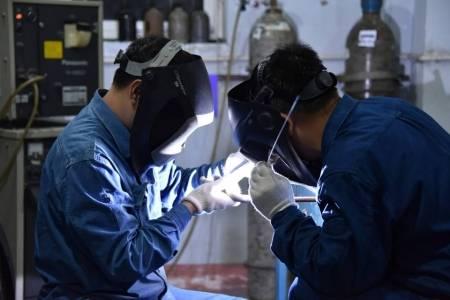 """四川制造 这套""""空气净化器""""安在了空间站  第1张"""