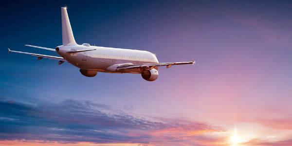 五一期间 民航航班将达近两年峰值 机场航路满负荷运载