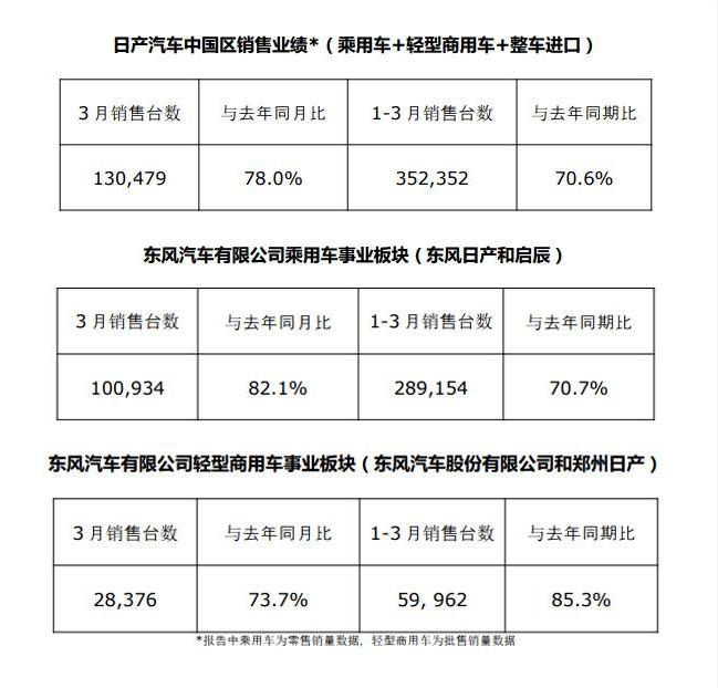 赢咖4平台测速-首页【1.1.2】
