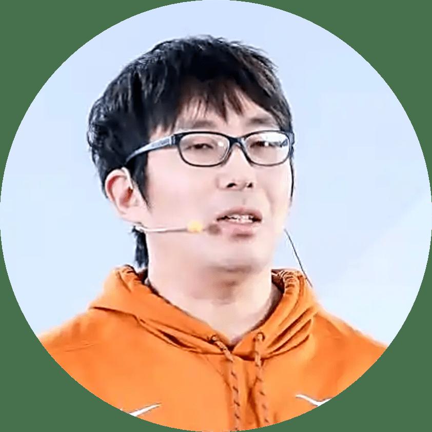 【去哪儿网技术嘉年华——DDD专题活动】