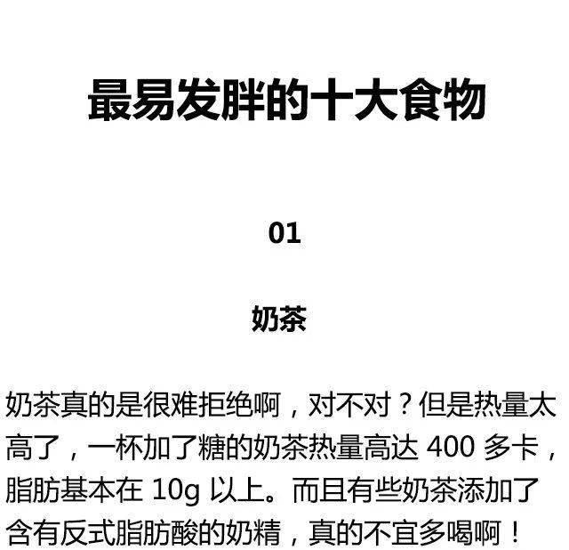 菲娱4平台网址-首页【1.1.6】