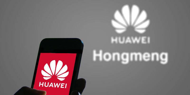 華為鴻蒙將于6月2日正式發布 200+主流手機App已支
