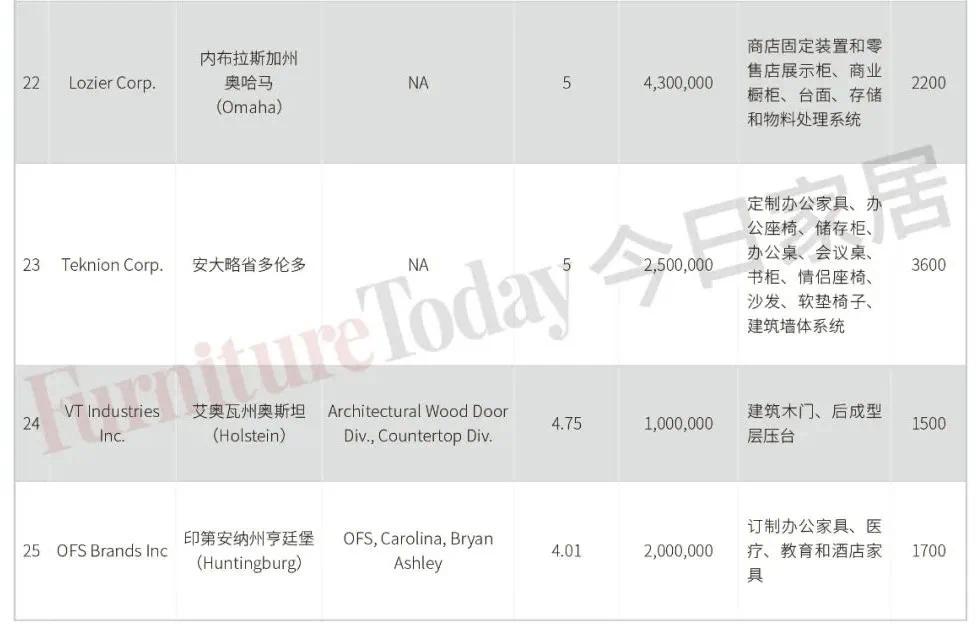cc彩票app下载-首页【1.1.132】